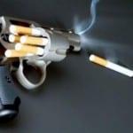 Stop Smoking 0109