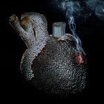 Stop Smoking 0110