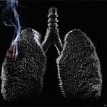 Stop Smoking 0111