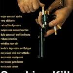 Stop Smoking 0204