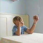 Stop Smoking 0208