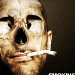 Stop Smoking 0209