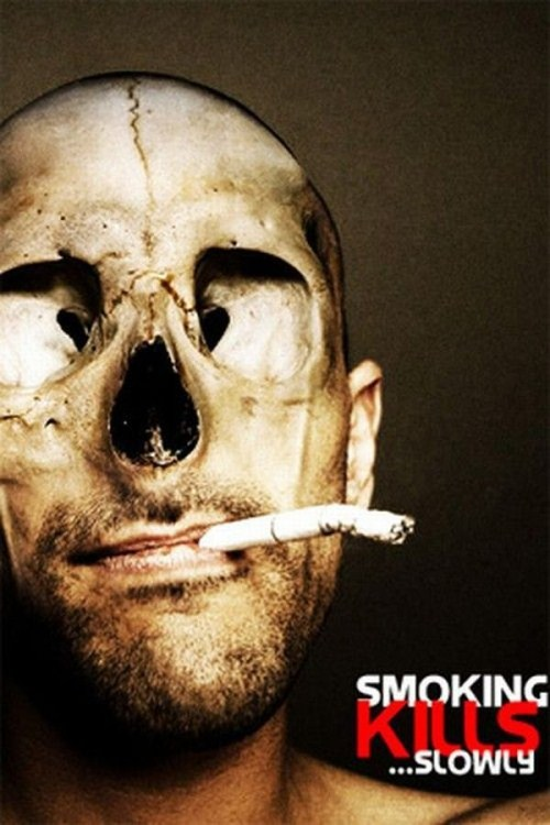 The Effects of Secondhand Smoke
