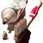 Stop Smoking 0210