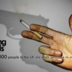 Stop Smoking 0212