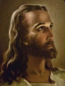 Tamil Catholic Jesus Songs