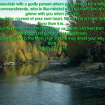 Bible Verses Picture 0701
