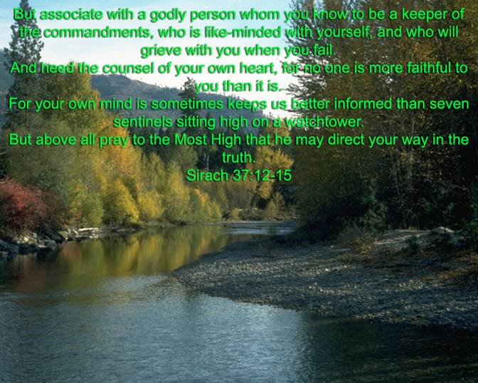 13 BIBLE SCRIPTURES ON CONFIDENCE Bible-Verses-Picture-0701
