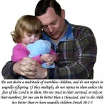 Bible Verses Picture 0706