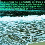 Bible Verses Picture 0708