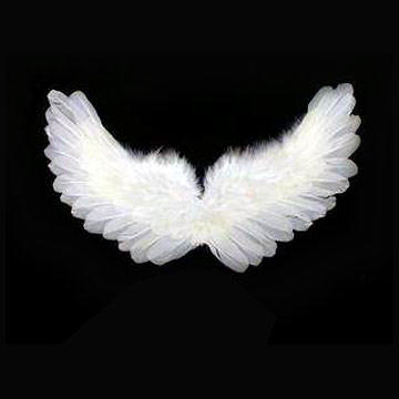 Burdens Give Us Wings