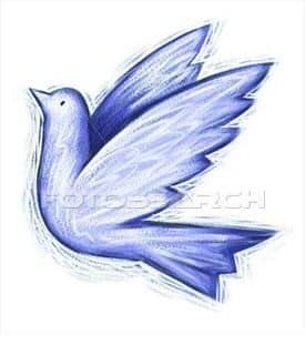 Free Wallpaper on Christian Holy Spirit Free Clip Art