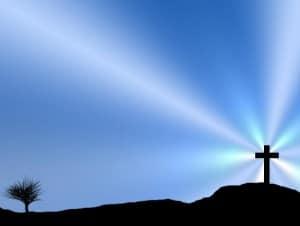 Everlasting Life From The Spirit