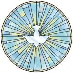 Holy Spirit Church Image