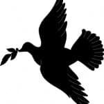 Holy Spirit Clip Art 10