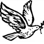 Holy Spirit Clip Art 14
