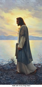 Jesus Poem