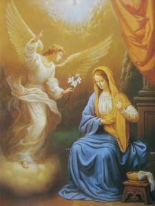Mother-Mary-and-Angel-02-225x300.jpg