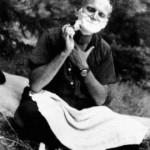 Pope John Paul II 0301
