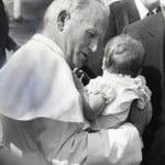 Pope John Paul II 0306
