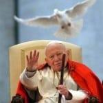 Pope John Paul II 0308
