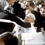 Pope John Paul II 0310