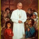 Pope John Paul II 0311