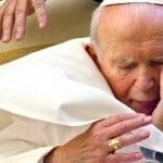 Pope John Paul II 0313