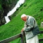 Pope John Paul II 0314