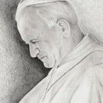 Pope John Paul II 0316