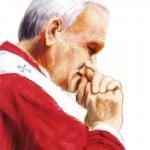 Pope John Paul II 0320
