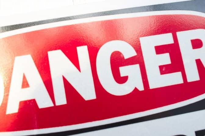 IMDB Link Anger Management