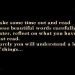 Beautiful Words slide 01