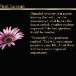Beautiful Words slide 03
