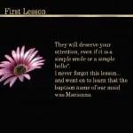 Beautiful Words slide 04