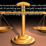Bible Study Materials - Picture 02