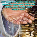 Bible Study Materials - Picture 08