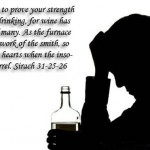 Bible Study Materials - Picture 09