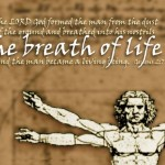 Bible Study Materials - Picture 11