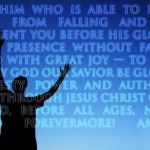 Bible Study Materials - Picture 12