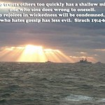 Bible Study Materials - Picture 14
