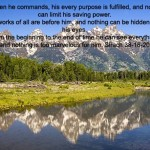 Bible Study Materials - Picture 15