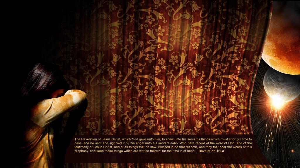 christian tamil wallpaper. Christian Wallpaper 0115
