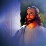 Jesus Full of Grace