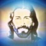 Jesus Smiles