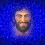 Jesus Smiles Again
