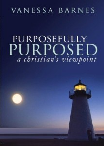 Purposefully Purposed