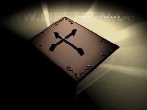 10 Spiritual Principles For Christian Life