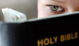 Bible Reading Clicks