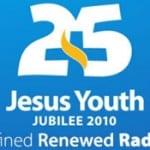 JY Jubilee 2010